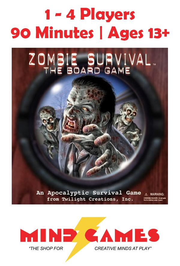 The mysterious event that has animated the dead has also given them an unhealthy hunger for your brains! The only way to survive is to fortify your house and make your stand. How long can you survive?