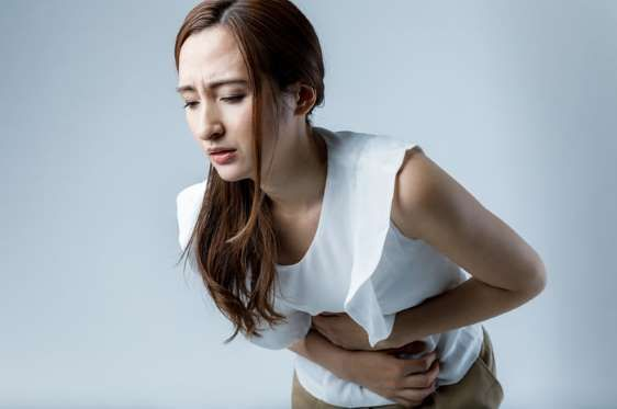 10 Signs You May Have an Ulcer