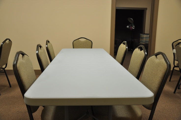 13 Best Images About Church Chair And Banquet Furniture Installations By Classroom Essentials