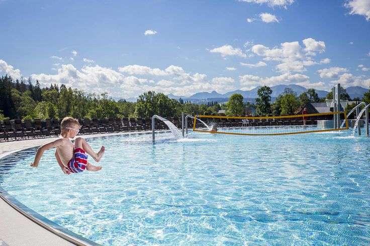 #zabawa na całego! #fun #pool #summer