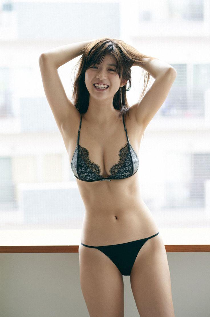 Nude Woman Porn High Reso Photo 10