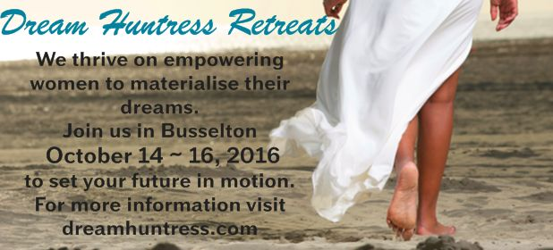 Join us on Facebook www.facebook.com/... or Visit our website dreamhuntress.com for details on our upcoming retreats!My Sweet Life by Renee Hammond