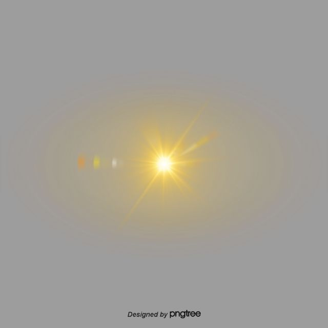 Orange Lens Flare Halo Glow Lighting Effects Png Transparent Clipart Image And Psd File For Free Download Lens Flare Lense Flare Light Effect
