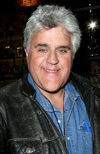 Jay Leno. Click here to see more famous actors with dyslexia. www.dys-add.com/dyslexia.html#anchorFamousListsActor