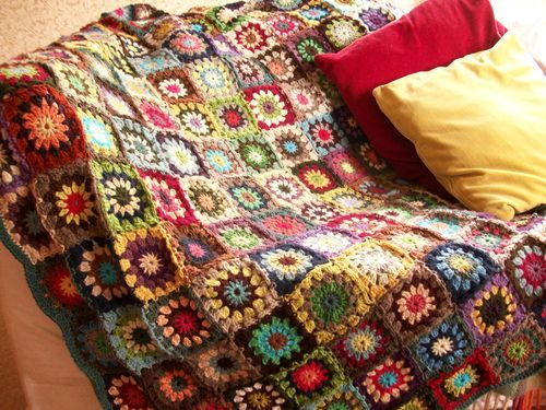 94 Best Crochet Spotted On Tv Shows And Movies Images On