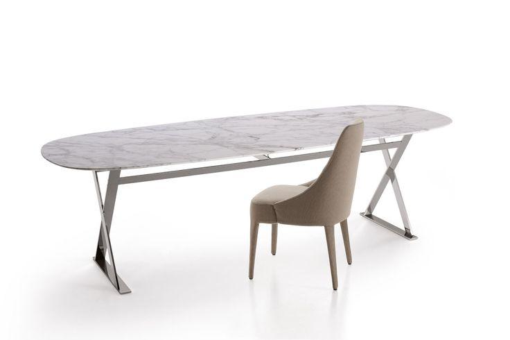 maxalto furniture - Google Search