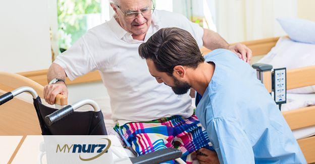 Yuk Jeli Dalam Memilih Jasa Home Care Perawat Lansia Fisioterapi Terapi Wicara Terapi Okupasi Bidan Perawat H Home Health Care Senior Health Care Health Care
