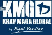 Krav Maga self-defense classes, in English! Focus on real-life situations; classes are about half male, half female. Prague is not dangerous by far, but this is interesting and I think useful for world travelers in general.