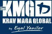 http://www.krav-maga.cz/