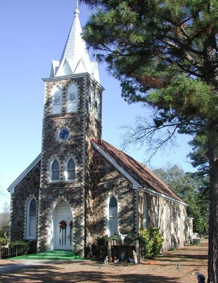 eureka springs catholic singles 5 reviews of saint elizabeth catholic church an absolutely gorgeous little gem in the heart of old eureka springs i'm about as religious as.