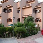 vistahermosa-small community.JPG
