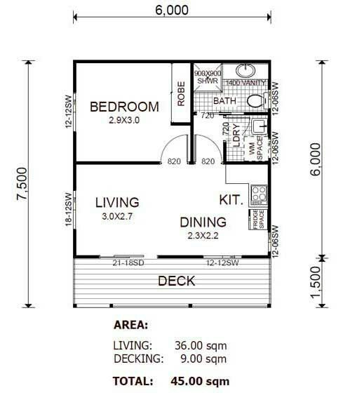 18 Best Floor Plans Images On Pinterest
