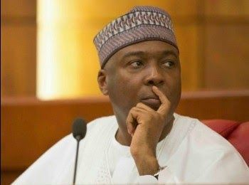 In the face of difficult challenges on the part of the executive branch of government the Saraki Senate has In the face of difficult challenges on the part of the executive branch of government the Saraki Senate has acted as a stabilising factor in keeping the ship of state steady but then not without its own contradictions. By Emmanuel Aziken Political Editor & Henry Umoru  It was an unprecedented step for Senator Bukola Saraki when he last Thursday ordered members of the Senate Committee…