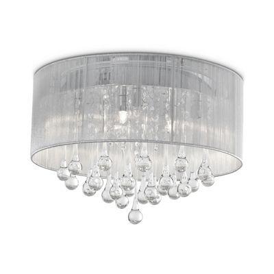 deckenlampen aus glas abzukühlen images oder fbaefeabfdabfab