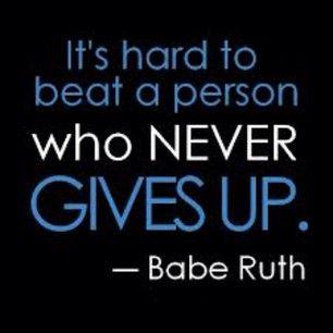 Inspiring #Quotes on Life, and Love. #hawaiirehab www.hawaiiislandrecovery.com