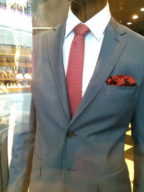 Businessman <3