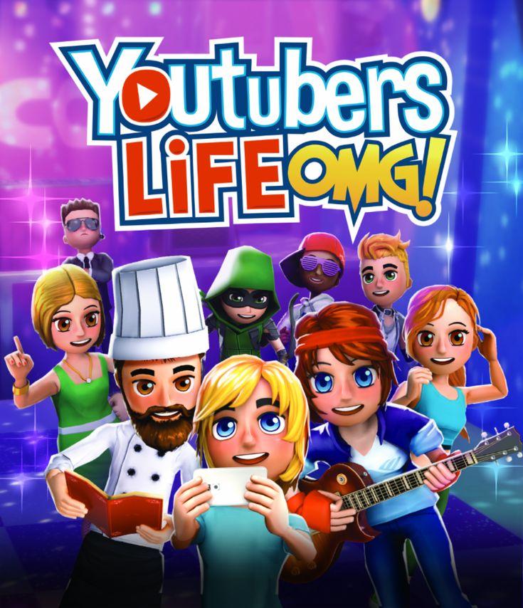 Android Spiele Für Erwachsene