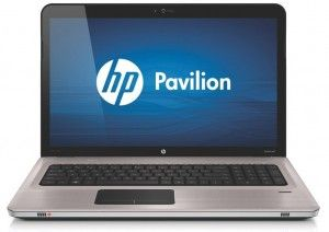 HP Pavilion G6 Drivers for Windows 7 Ultimate 32 bit Free Download | WORLD-LAPTOPS.COM