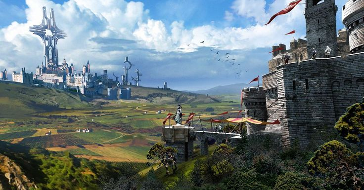 Unsung Story developer announces PS4, Switch and Xbox One versions  ||  Some backer rewards are changing too https://www.polygon.com/2017/10/2/16401834/unsung-story-update-ps4-switch-xbox-one?utm_campaign=crowdfire&utm_content=crowdfire&utm_medium=social&utm_source=pinterest