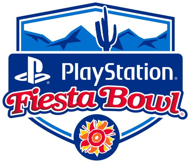 Daddy's Hangout 2019 Fiesta Bowl Predictions Fiesta bowl