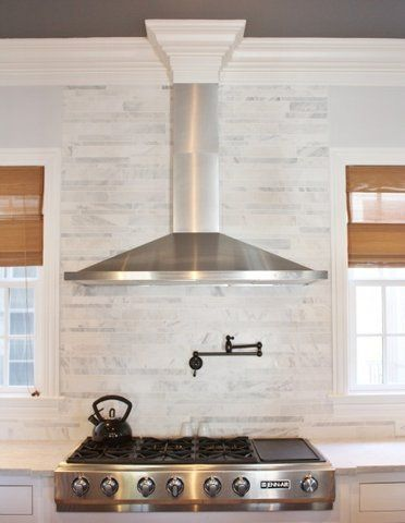 White Kitchen Exhaust Hoods 150 best range hoods images on pinterest | dream kitchens, kitchen