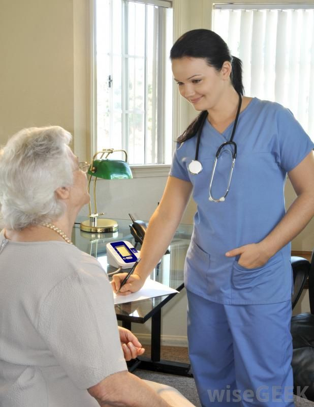 Best Tina Martin Medical Assistant Images On