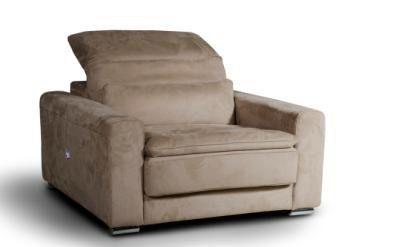 Marika fotel