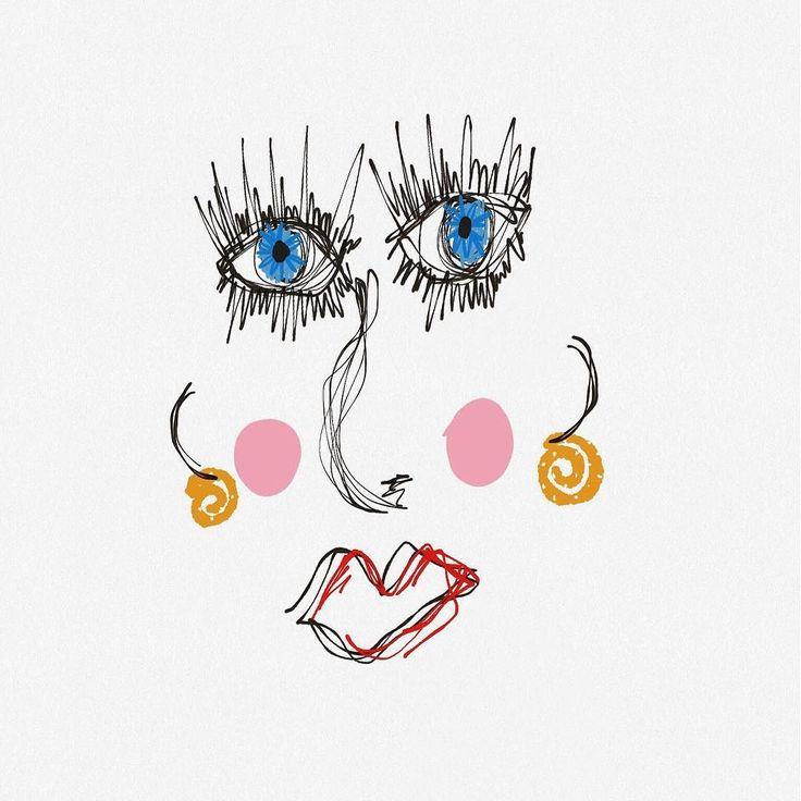 16934 migliori immagini art and creativity su pinterest for Minimal art vzla