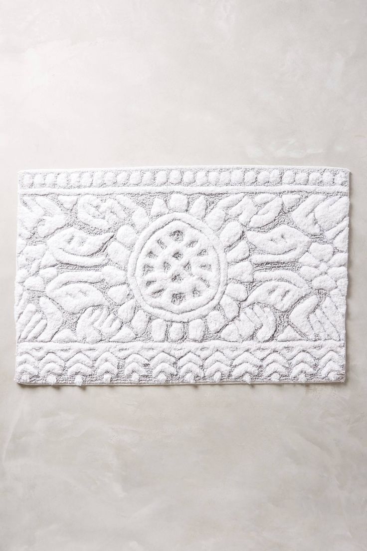 Shop the Marigold Bath Mat and more Anthropologie at Anthropologie today. Read customer reviews, discover product details and more.