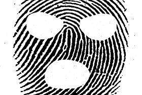 ID Theft - SébastienThibault