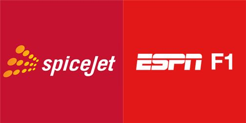 'SpiceJet' & 'ESPN Formula 1' are your new apps on Windows