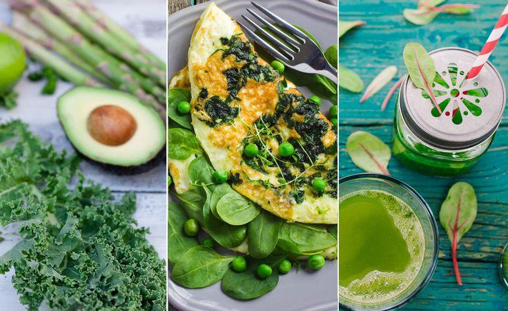Richtig abnehmen: die 5 größten Diät-Fehler