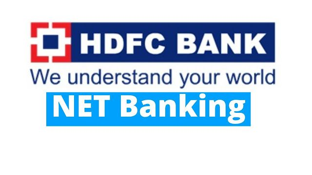 Hdfc Net Banking All Details Activation Use Banking Latest Technology Trends Technology Trends