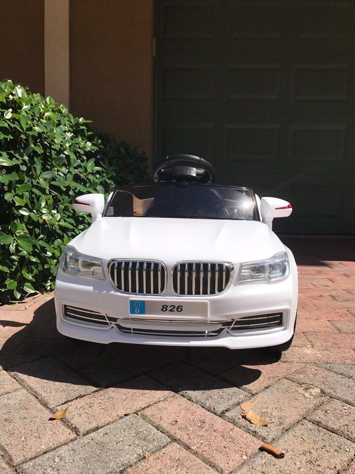 https://www.onmywheels.com/collections/ride-on-cars/products/bmw-ride-on-car-for-toddler-with-remote-control-white  #kids_power_wheels #kids_ride_on_cars_for_sale #kids_ride_on_toys #hoverboards_for_sale_in_florida #self_balancing_scooter #real_hoverboard_for_sale #remote_control_toys_for_kids