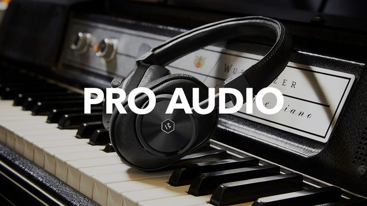 Don't miss your chance to save big on studio monitors, mics, speakers and more in stores and online at #bananasatlarge #create #electronic #producer #compose #composer #record #mix #audio #proaudio #recording #make #play #music #presidentsday #sale #deals