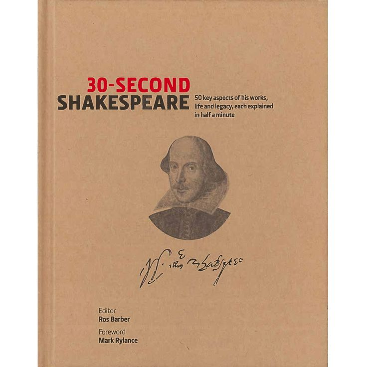 the controversy of shakespeares writings William shakespeare, often called the english national poet, is widely considered the greatest dramatist of all time  shakespeare's writing style william shakespeare's early plays were.