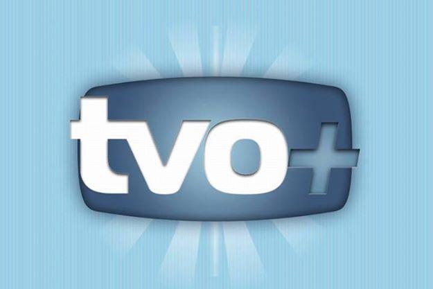 Logo TVOMAS.COM