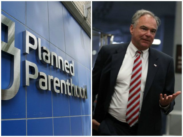 Ted Strickland: Tim Kaine 'Ready to Become President' If Necessary - http://conservativeread.com/ted-strickland-tim-kaine-ready-to-become-president-if-necessary/