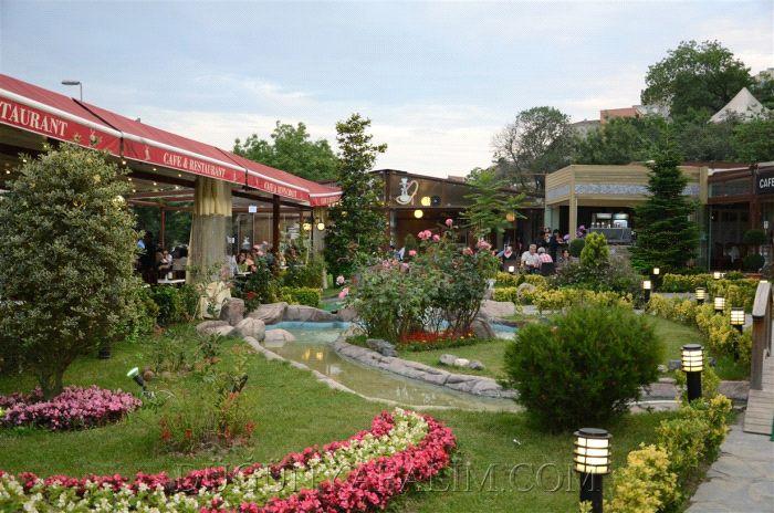 image http://www.dugunyapalim.com/