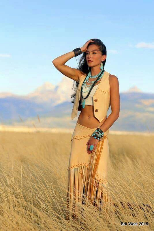 Apologise, but, Navajo models doin porn site question