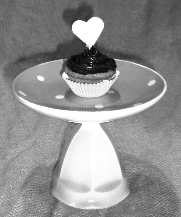 make your own cupcake wedding cake stand 101 best images about make your own cake plate on 17010