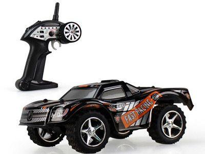 Love RC Car Remote Control Toys Toy?  Please Bring Me Back.. https://myhappytoy.com/rc-car-remote-control-toys/  FREE Shipping Tag a friend who would love Toy! #toy #babytoy #toyforboy #toyforgirl #funtoy