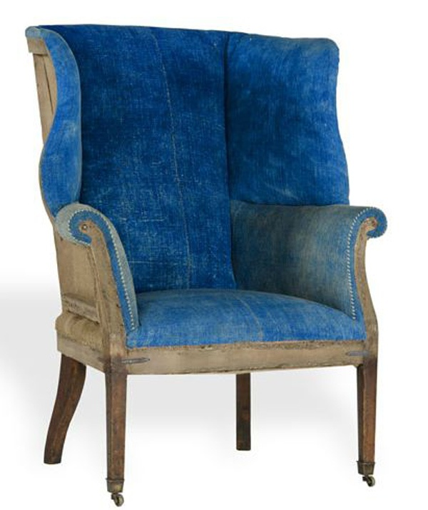 324 best I LOVE CHAIRS images on Pinterest