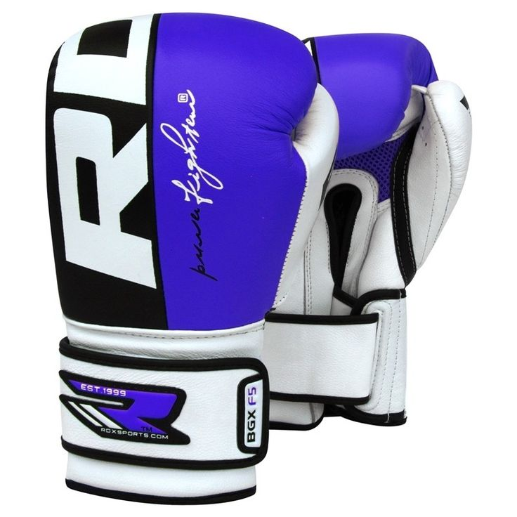 These will be my next pair of boxing gloves...soon you shall be mine!!!