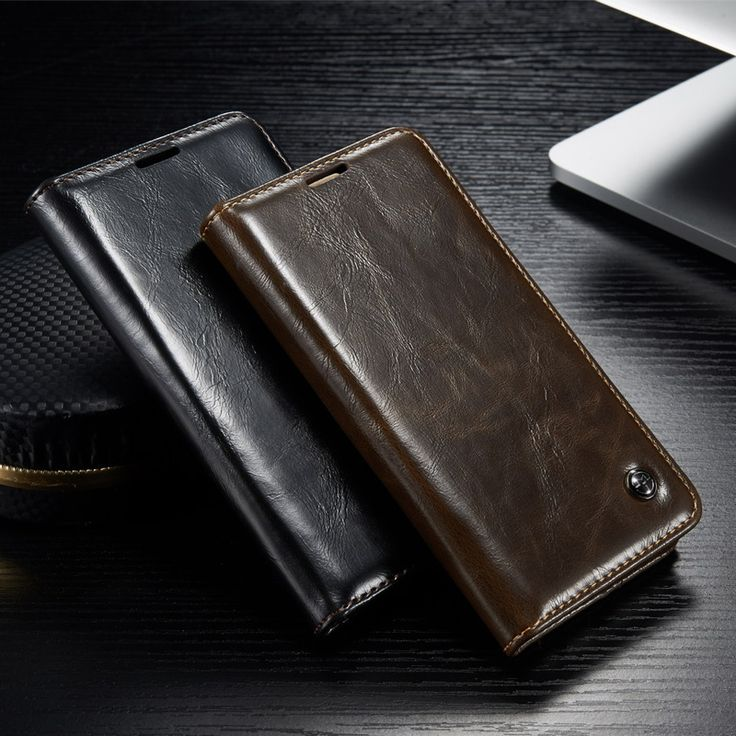 Luxury Wallet Case For Samsung Galaxy A5 2016 Cover Flip Cases Samsung Galaxy A5 2016 Case Leather For Funda Samsung Galaxy A5 6 #Affiliate