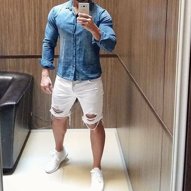 """Body type 