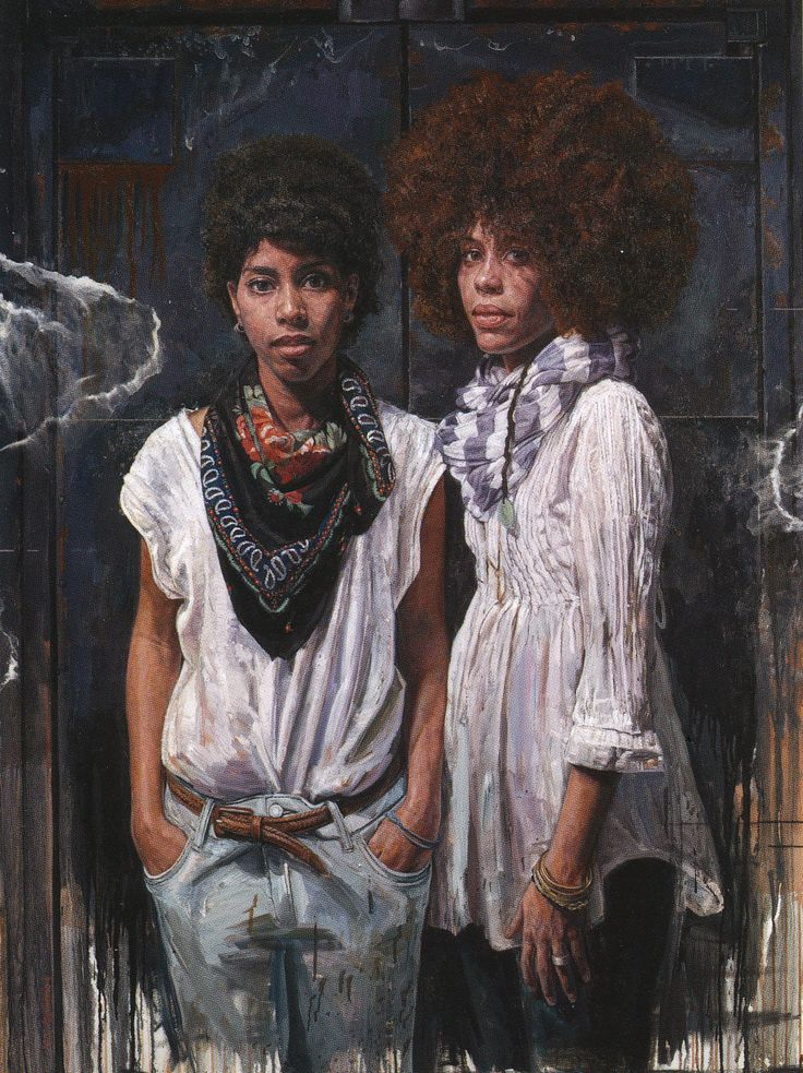 african american woman art - Google Search