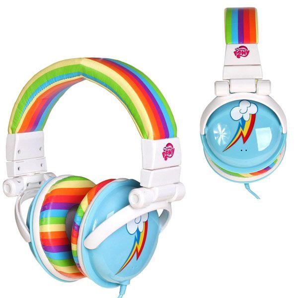 My-Little-Pony-Rainbow-Dash-Over-the-Ear-Headphones