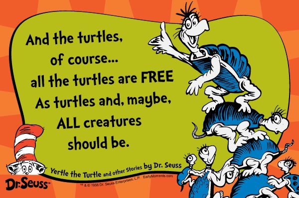 dr. seuss quotes   10 Dr. Seuss Quotes Everyone Should Know - Earlymoments.com