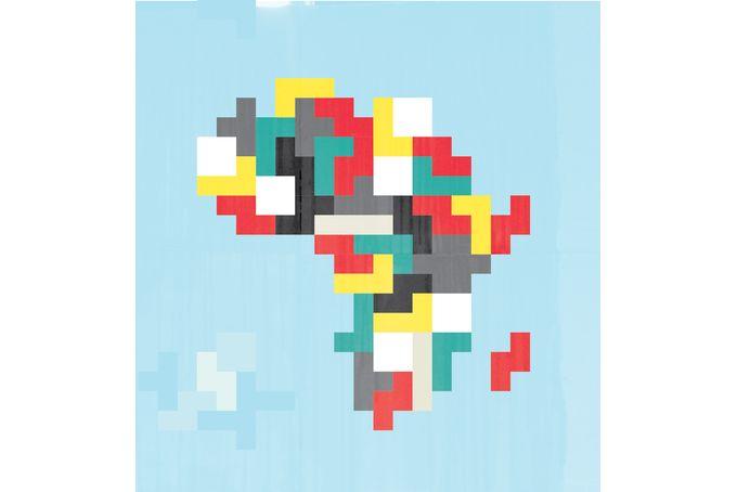 tetris game design - Google Search